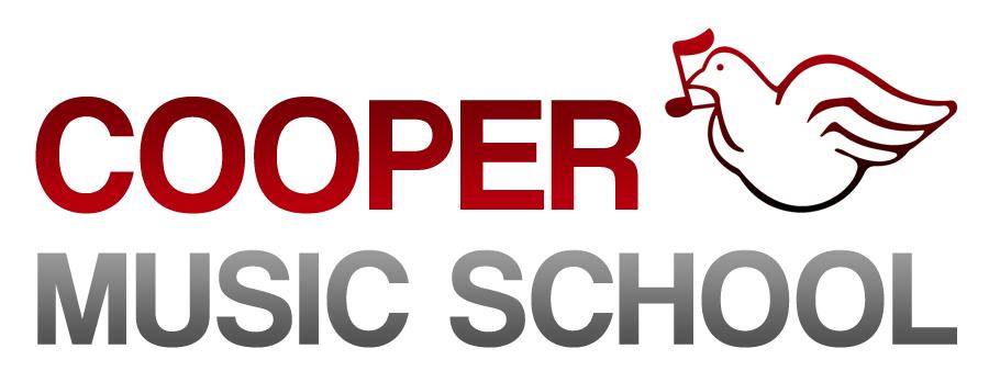 Cooper Music School